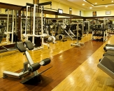 16-fitness-centrum-hotel-Papillon-Zeugma-Turkey