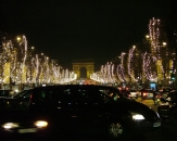 09-Champs-Elysees-Paris