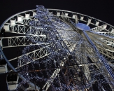 10-Ferris-wheel-Paris