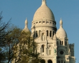 34-Basilique-du-Sacre-Coeur-Pariz-France
