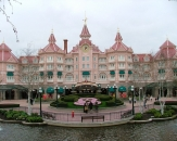 37-Disneyland-Park-Paris