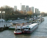 44-Seine-Paris