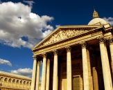 54-Pantheon-Paris