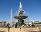 55-Fountain-in-the-Concorde-Paris