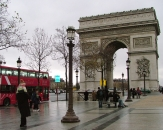60-Champs-Elysees-v-Parizi