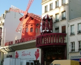62-Moulin-Rouge-Paris
