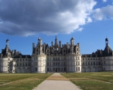 64-Chateau-de-Chambord-Paris
