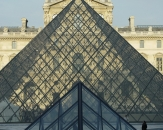 66-Louvre-Paris