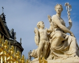 67-Versailles-Paris-France