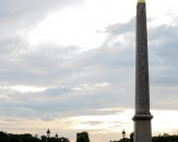 69-A-Parisien-Obelisk-France