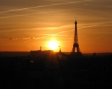 72-Sunset-in-Paris