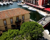 012-ASP-Port-Grimaud-France