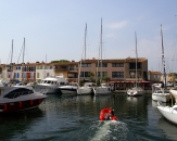 015-Le-Canal-Occidental-Port-Grimaud