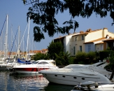 023-Rue-de-la-Desirade-Le-Port-Occidental-Port-Grimaud