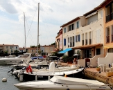 037-Le-canal-Oriental-Port-Grimaud