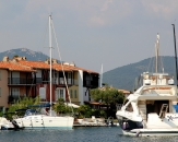 045-yacht-Xscape-Le-Grand-Canal-Port-Grimaud