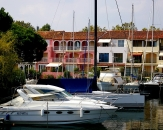 059-Le-grand-Bassin-Port-Grimaud