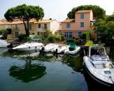 062-le-port-occidental-Port-Grimaud