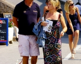 075-walking-through-the-town-of-Port-Grimaud
