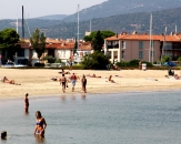 082-plaze-v-Port-Grimaud