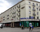 001-Lysogory-hotel-Hit-Casino-Deutsche-Bank-Kielce-Poland