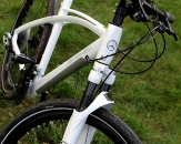 095-bicykel-znacky-Mercedes-Benz