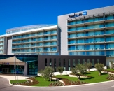 01-general-view-radisson-blu-hotel-split