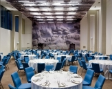 39-meeting-room-radisson-blu