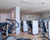 61-gym-in-hotel