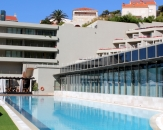 38-hotel-with-pool