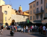 007-Office-de-Tourisme-Bar-du-Port-Quai-Jean-Jaures-Saint-Tropez
