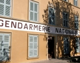 012-Gendarmerie-Nationale-Saint-Tropez