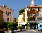 045-Hotel-cafe-B-Lodge-Avenue-Paul-Signac-Saint-Tropez