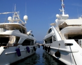 075-Luxury-yachts-in-the-port-of-Saint-Tropez