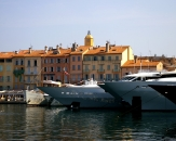076-Port-of-Saint-Tropez