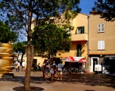 106-Place-Alphonse-Celli-Saint-Tropez