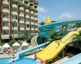 004-Saphir-Hotel-Aquapark-Turkey