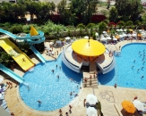 007-Saphir-Hotel-Aquapark-Turkey