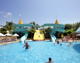 009-Aquapark-Saphir-Hotel-Turkey