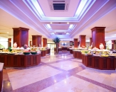 045-Saphir-Hotel-Restaurant-Turkey