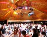 057-Saphir-Hotel-Disco-Turkey