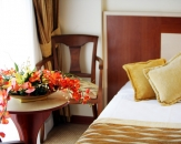 060-Saphir-Hotel-Room-Turkey