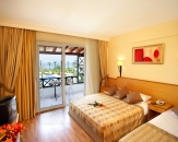 061-Saphir-Hotel-Villa-Room-Turkey
