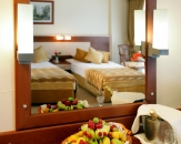 062-Saphir-Hotel-Room-Turkey