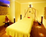 066-Saphir-Hotel-Spa-Turkey