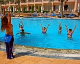 003-Sea-Star-Beau-Rivage-Activity-Hurghada-Egypt