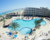 007-Sea-Star-Beau-Rivage-Pool-Hurghada-Egypt