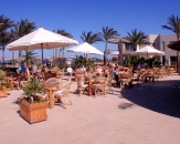 008-Sea-Star-Beau-Rivage-Outdoor-Restaurant-Hurghada-Egypt