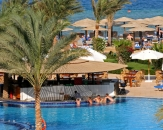 013-Sea-Star-Beau-Rivage-Pool-Hurghada-Egypt