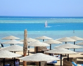 015-Sea-Star-Beau-Rivage-Beach-Hurghada-Egypt
